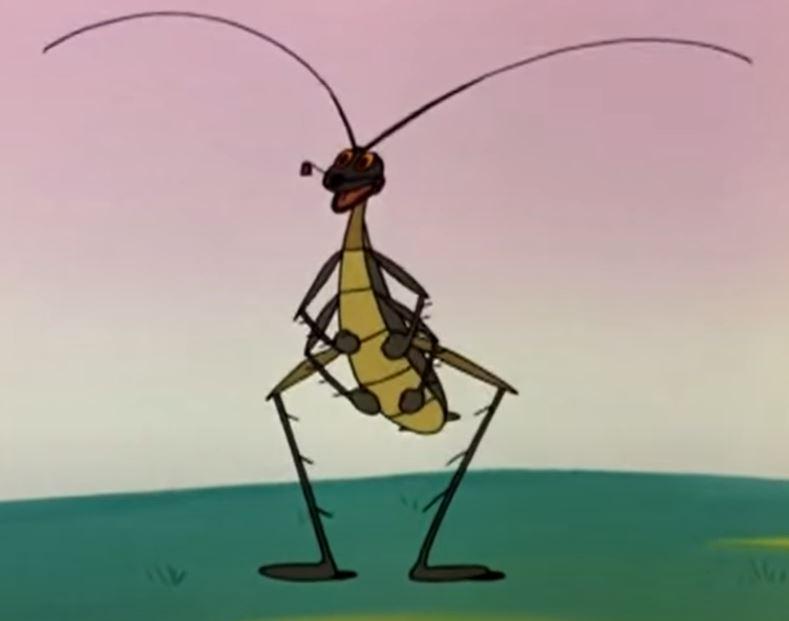 Обработка от тараканов Тюмени