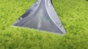 Химчистка ковров на дом Тюмень
